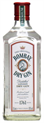 Bombay Gin 86@